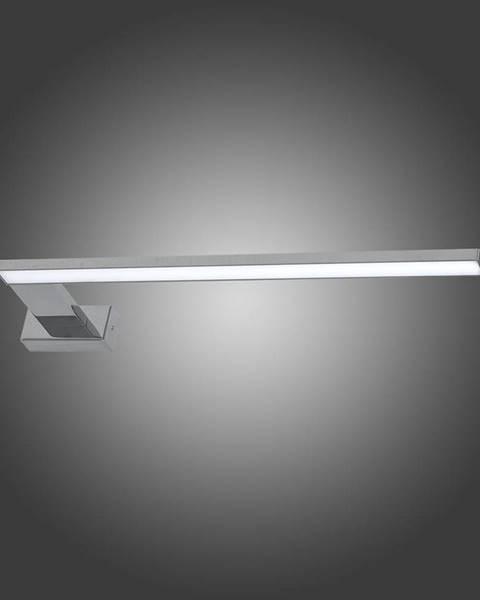 MERKURY MARKET Lampa Shine 588 chrom 45cm IP44 K1P