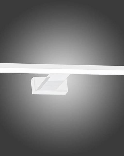 MERKURY MARKET Lampa Shine White 3873 biela 45cm IP44 K1