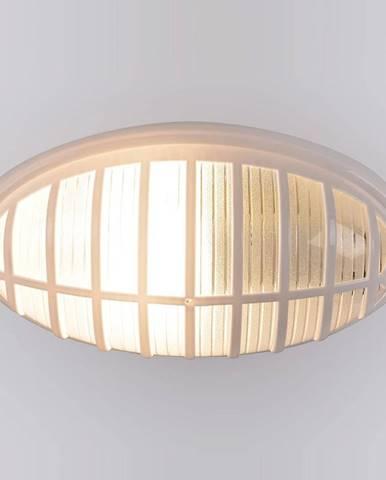 Lampa Aqua wall fixture white