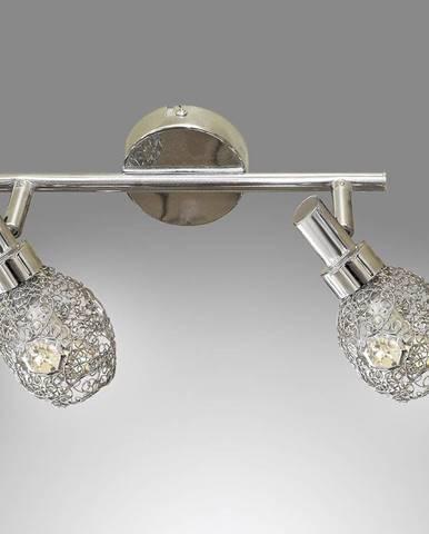 Lampa Krys G916010-2TU LS2