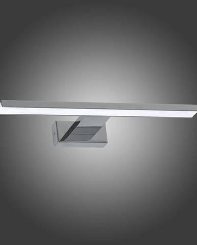 Lampa Shine 028 chrom 30cm IP44 K1