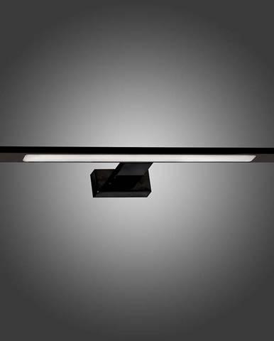 Lampa Shine black 4379 czarna 40cm IP44 K1