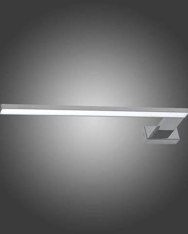 Lampa Shine031 chrom 45cm IP44 K1L