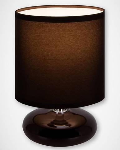 Luster Pati 03145 E14 Brown