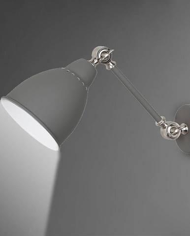 Luster Sonny Mb-Hn5010-1-Gr Grey Wysięgnik K1