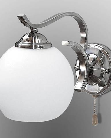 Nástenná lampa K-BA 1050/1W SL K1