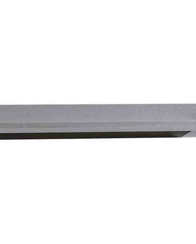 Polička Gumi G5 80 Antracyt