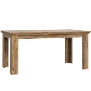 Jedálenský stôl Nepal Alpský Smrek