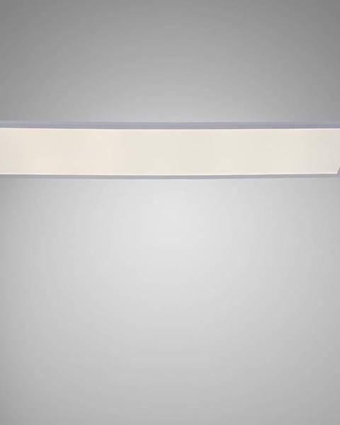 MERKURY MARKET Panel Enviro LED 40 W AS-E120CC