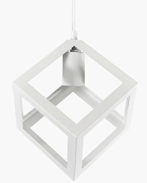 MERKURY MARKET Lampa Sweden 06890 LW1