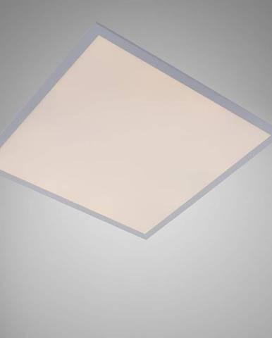 Panel Enviro LED 40 W AS-E60CC