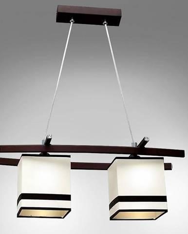 Lampa Hestia Plus 2546 LW2