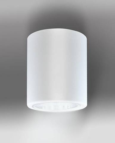 Lampa Jupiter 10 307170 white