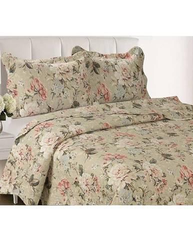 Prikryvka na postel 170X220 SH180501