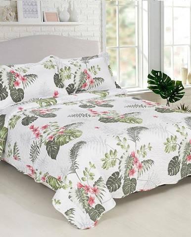 Prikryvka na postel 170x220 SH180811