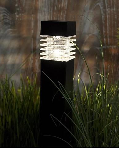 Solárne svietidlo GLE728229P LED 6x6cm
