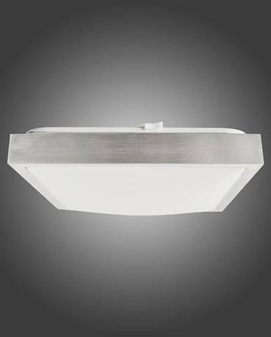 Stropná lampa LED Casilla EK75279 35cm 24W
