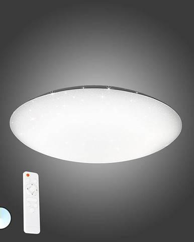 Stropná lampa LED Comet EK75319 100cm 80W+pilot