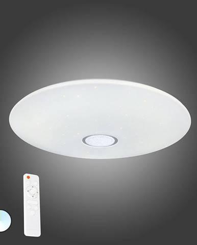 Stropná lampa LED Estrella EK75318 78cm 80W+pilot