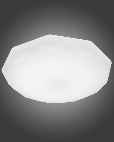 Stropná lampa LED Hex EK75320 36cm 16W