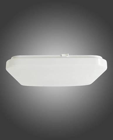Stropné svietidlo LED EK75313 33cm 18W