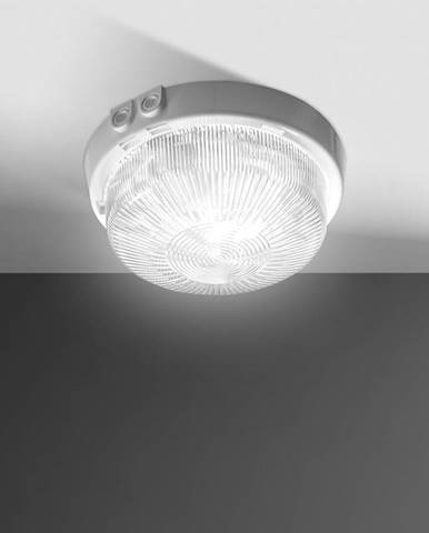 Stropné svietidlo Riva 25091 IP44 100W