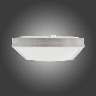 Stropná lampa LED Casilla EK75277 25 cm 12W