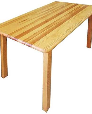 Jedálenský stôl 39 KOL.2