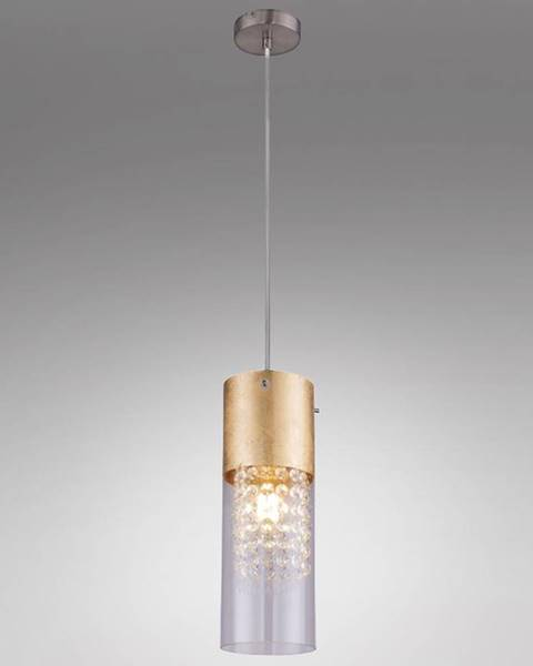 MERKURY MARKET Luster 15908-1G GOLD LW1