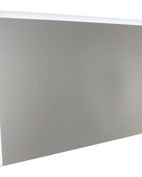 MERKURY MARKET Zrkadlo LED 19 130x90