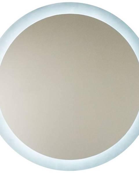 MERKURY MARKET Zrkadlo LED FI 70