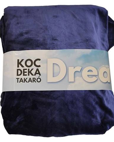 Deka Dream