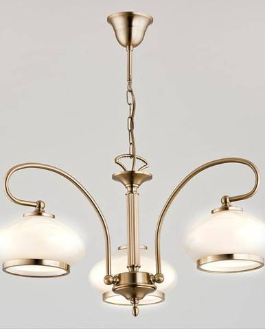 Lampa Astoria 3321 LW3