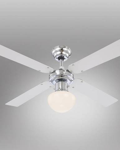 Lampoventilátor 0330 PL1