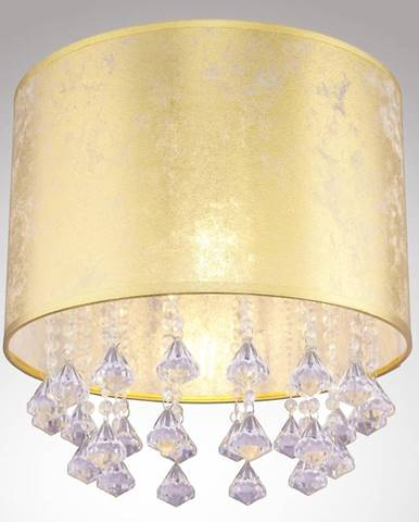 Luster 15187D3S GOLD LW1