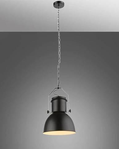 Luster 15283  LW1