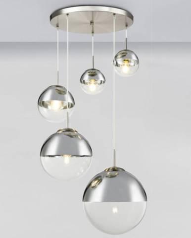 Luster 15851-5 LW3 LED