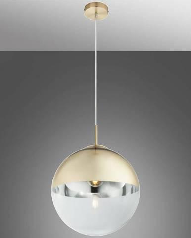 Luster 15857 LW1 LED