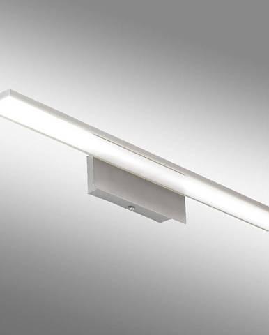 Luster Louise 5738 LED 10 W 58 K1