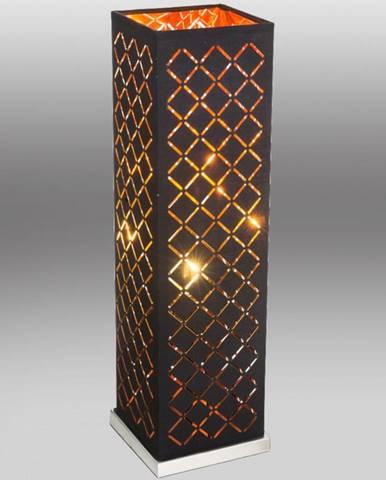 Stolná lampa 15229T2 LB1 LED