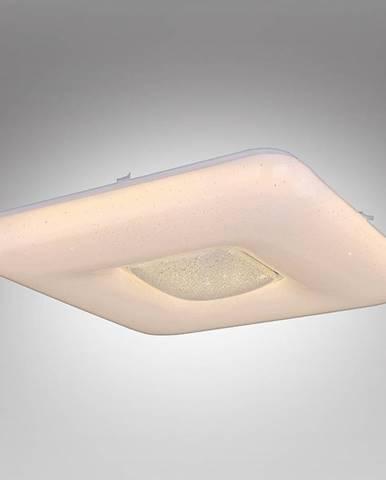 Stropná lampa 48409-24 24W 3000K PL1