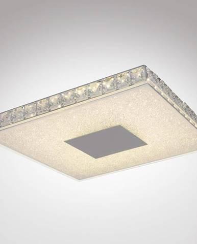 Stropná lampa 49336-16 16W 4000K PL1