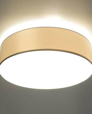 Stropná Lampa Nebraska 35 WHITE A-1