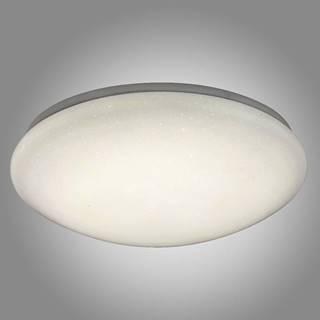Stropná lampa Liana 2495 LED 24W PL