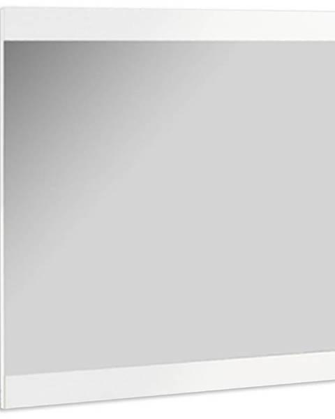 MERKURY MARKET Kúpeľňové zrkadlo Vento 60/60 White