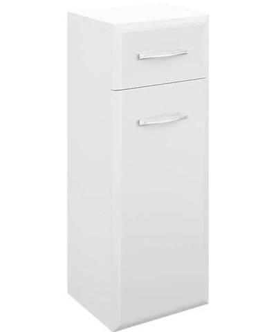 Kúpeľňová skrinka Viva B35 white 521696