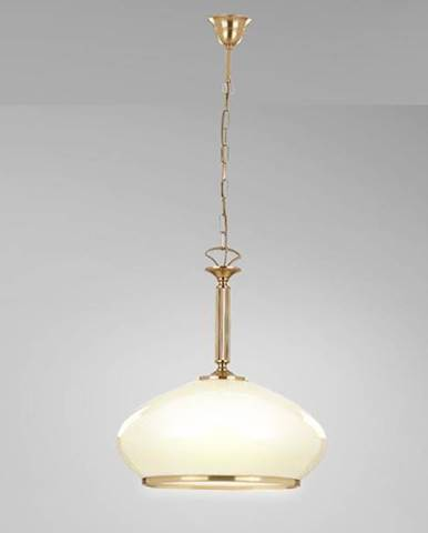 Lampa Astoria 1321 Lw1