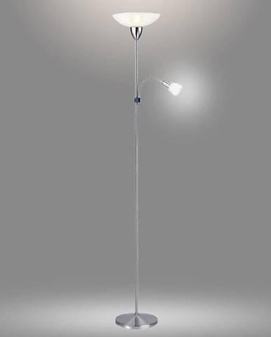 Lampa F34 CR LP2