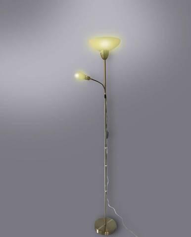 Lampa F34 SN LP2
