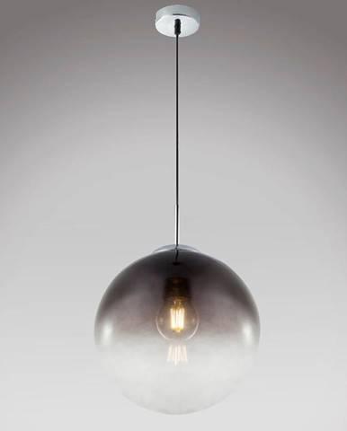 Luster 15863 D30 LW1